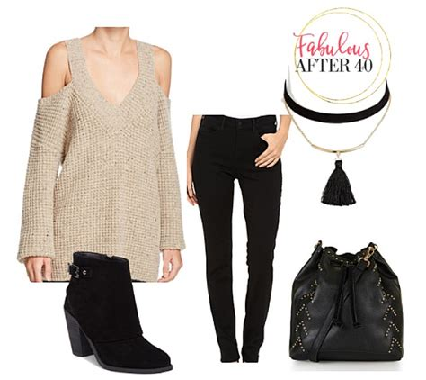 7 Fall Accessories by 7 Fall Accessories To Make You Look Fabulous After 40