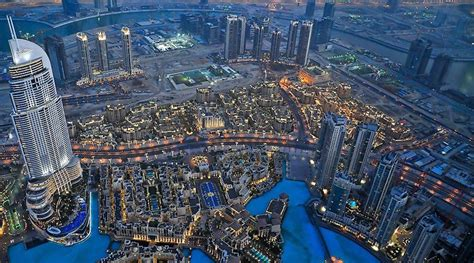 burj khalifa inside burj khalifa inside and top floor view awesome pictures