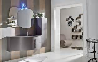 marchi arredo bagno arredo bagno e mobili da bagno idee e soluzioni dei