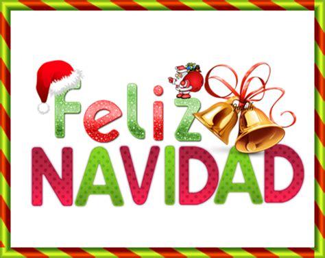 imagenes que digan feliz navidad 174 gifs y fondos paz enla tormenta 174 im 193 genes de feliz navidad