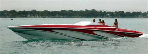 fast boat ever what is the fastest speedboat you can buy tenders