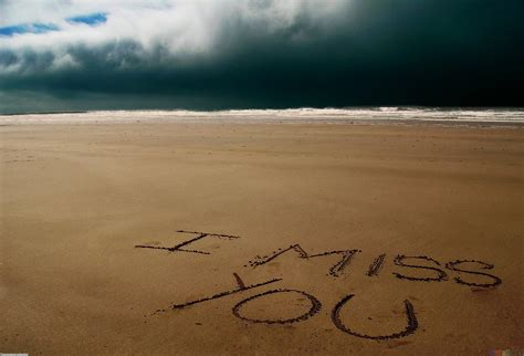 images free miss you wallpapers wallpaper cave