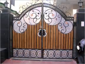 front gate designs for homes house main and beautiful