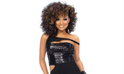chante moore hair styles on r b diva jelly rice gooped the children chant 233 moore says r b