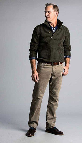 style for a 50 year old men 50 year old mens fashion fashion today