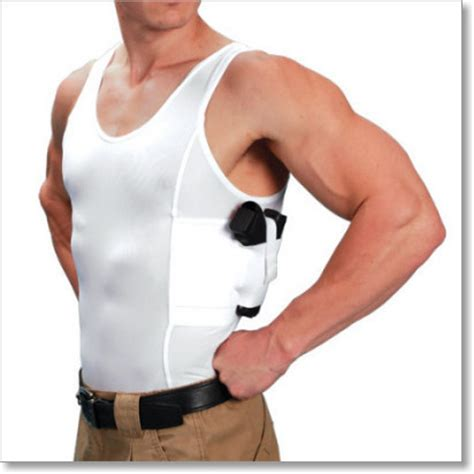 how can women conceal carry let me count the ways 30 cal gal 1000 images about gun holsters and pouches on pinterest