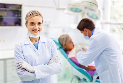 questions you should ask your hygienist from 123dentist