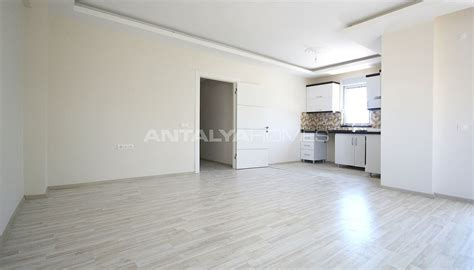cheapest apartments new cheap apartment for sale in antalya with kitchen