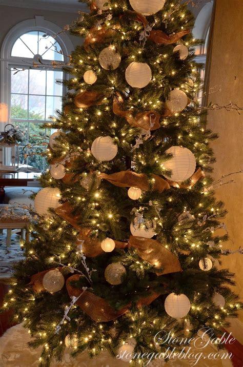 home   holidays christmas house  stonegable