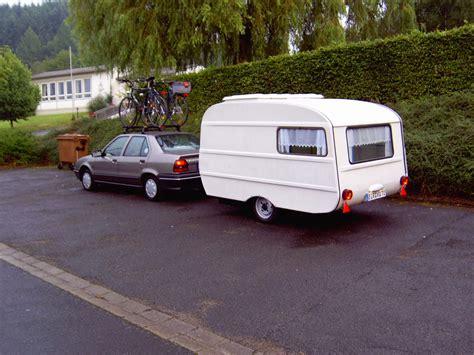 castiglione lada fs lightweight fibreglass caravan sold retro rides