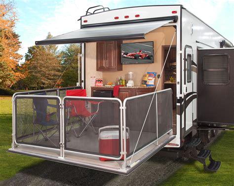 Cougar Travel Trailer Floor Plans rv lifestyle is changing vogel talks rving