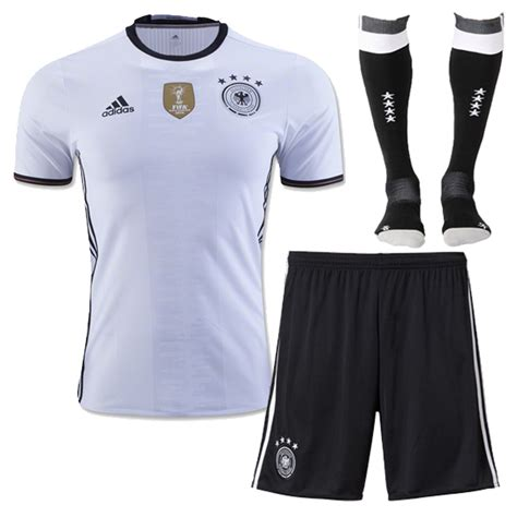 Jersey Germany Home german national team goalkeeper jersey pics