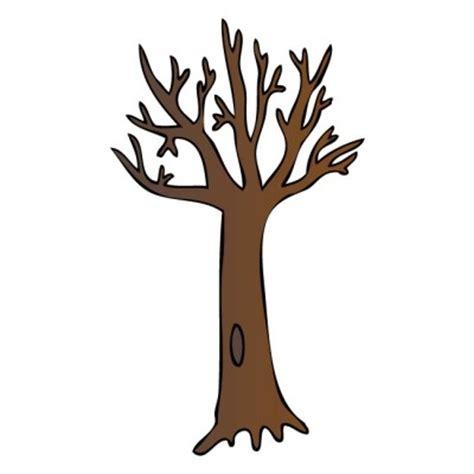 brown tree clip brown tree trunk clipart clipartsgram