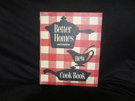 pin by on cookbooks 1000 images about vintage cookbooks on