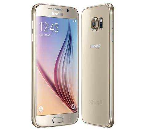 s6 samsung galaxy samsung expects the galaxy s6 to outsell the galaxy s4 smash hit