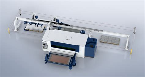 laser cutter layout power and performance for all fabricators