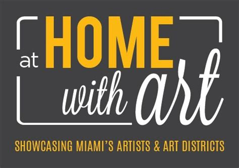 home design remodeling show fort lauderdale quot at home with art quot fort lauderdale home design and