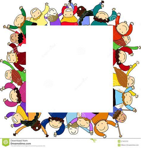 Kindergarten Background Clipart 18 by Preschool Graduation Graphics Clipart Panda Free