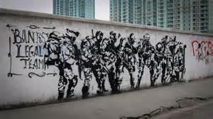 Wall Mural Graffiti vandalog com streetart und graffiti in shanghai m 228 rz