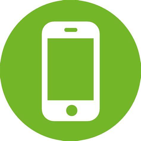 mobil logo mobile logos