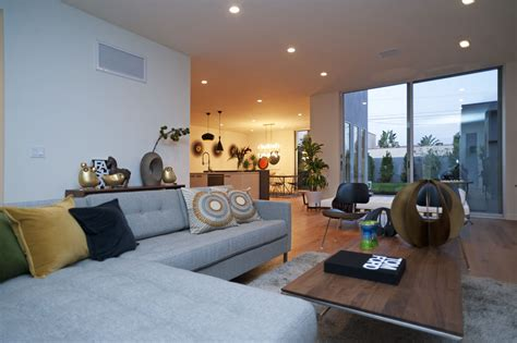 Home Decor Los Angeles Luxury Modern Homes Home Decor Luxury Modern Homes In Los Angeles Luxury Modern Homes In