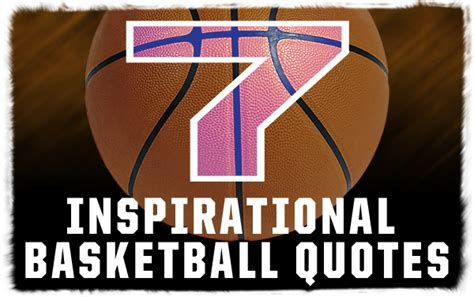 inspirational basketball quotes motivational sports quotes basketball quote