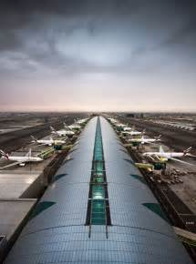 Cheap Car Rental Dubai Airport Terminal 2 1000 Ideas About Dubai Airport On Dubai