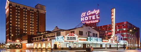 el cortez el cortez hotel casino las vegas nv