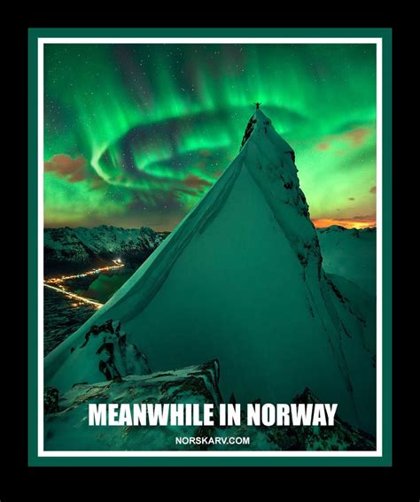 Norway Meme - 68 best images about meanwhile in norway on pinterest