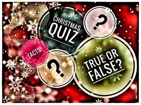 thieves christmas game ideas best 25 facts ideas on iceland facts facts and