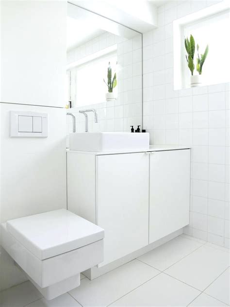 Small Bathroom Shelves White by Small White Bathroom Small Bathroom Wall Shelf Wall