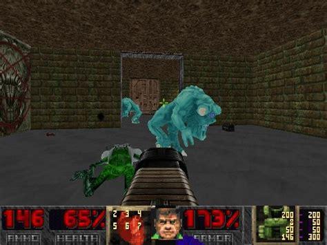 play doom 3 in 3d images doom rpg build mod for doom ii mod db