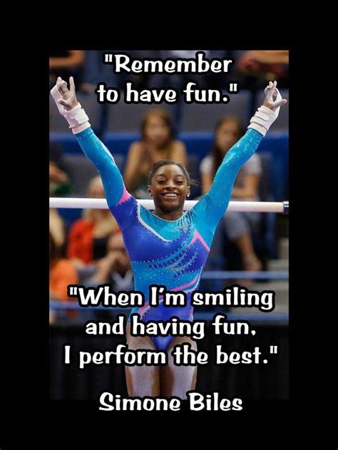 gabby douglas quotes 17 best gabby douglas quotes on gymnastics