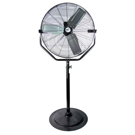 maxx air pedestal fan 30 quot maxxair yoke pedestal fan unoclean