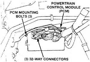 solved 1998 dodge durango 360 motor engine cranks but fixya