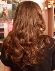 almond hair color almond brown hair color brown hairs