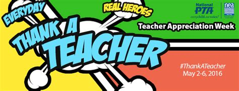 How Much Gift Card For Teacher Appreciation Week - 2017 teacher appreciation week freebies may 8 12 2017 thankateacher