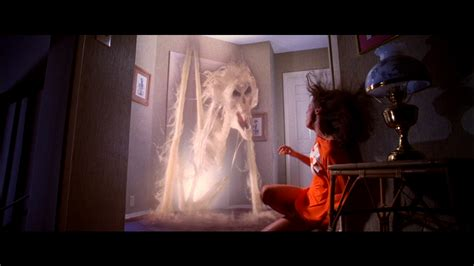 monster house 2006 review the wolfman cometh poltergeist 1982 review the wolfman cometh