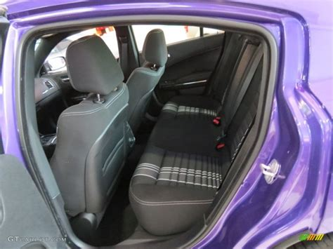 2013 Charger Interior by Dodge Charger 2013 Srt8 Interior Www Imgkid The