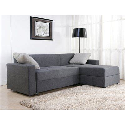 convertible sectional sofas dhp sutton convertible sectional sofa