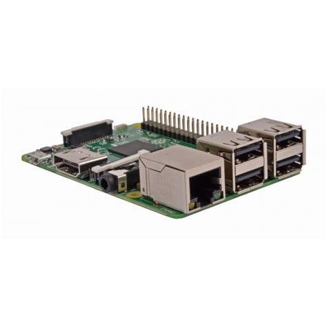 Tutorial From 0 To 1 Raspberry Pi And The Of Things raspberry pi 3 specs java tutorial network