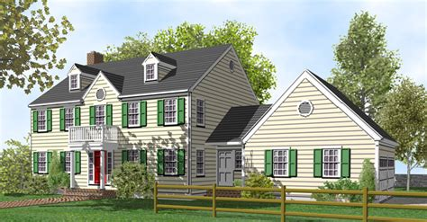 Colonial Garage Plans 3 bedroom colonial home plans for sale original home plans