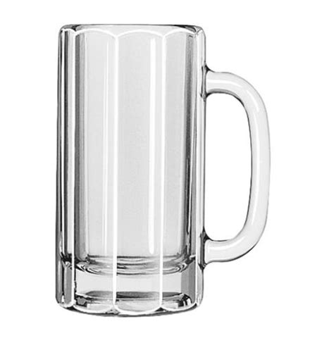 monogramme pilsner gläser 12 oz glass mugs best mugs design