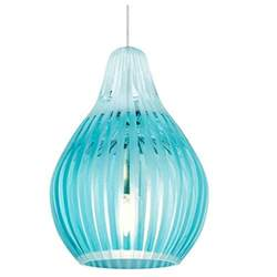 Aqua Pendant Light Avery Chrome One Light Xenon Mini Pendant With Aqua Glass Tech Lighting Cord Mini Pendant