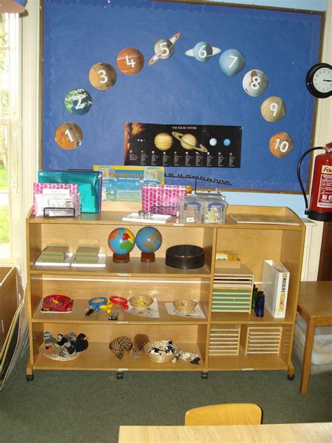 Montessori Crib by Annabelle S Montessori Nursery Images Frompo