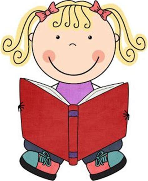 imagenes infantiles niños leyendo blog cat 211 lico navide 209 o im 193 genes de ni 209 os leyendo