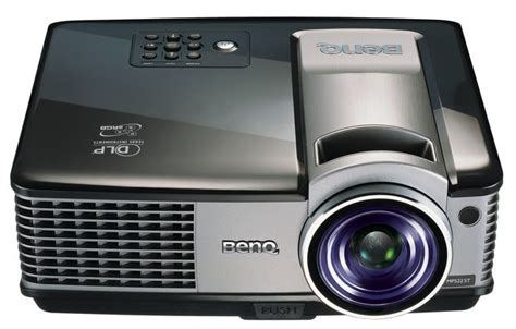 Lu Proyektor Benq Mp515 3 steps to a new benq mp515 projector l dlp l guide lcd and dlp repair tips fix your