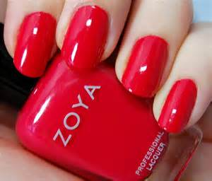 30 mesmerizing nail polish design ideas 2015 free