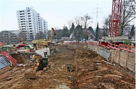 wohnungen zuffenhausen neues heim noch fehlt die genehmigung f 252 rs gro 223 projekt
