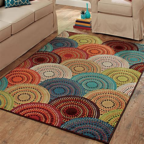 large area rugs great bathroom area rugs delonhocom